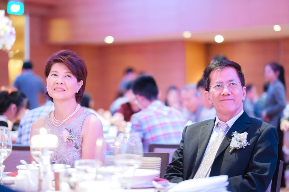 Anthony and Hui Zhen-538.JPG