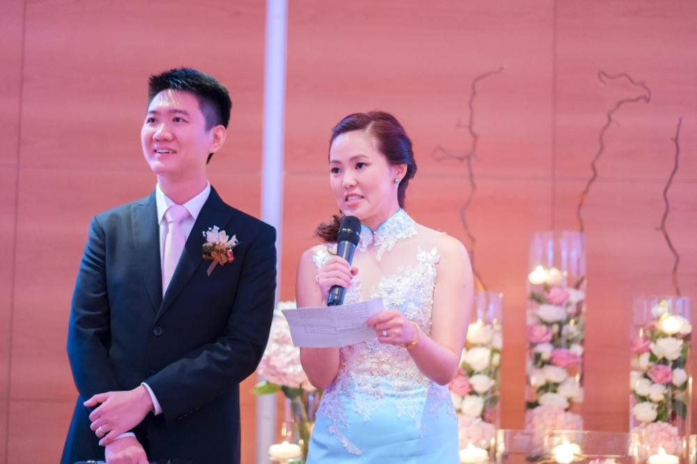 Anthony and Hui Zhen-534.JPG