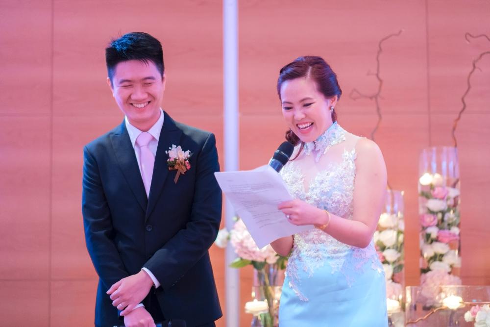 Anthony and Hui Zhen-541.JPG