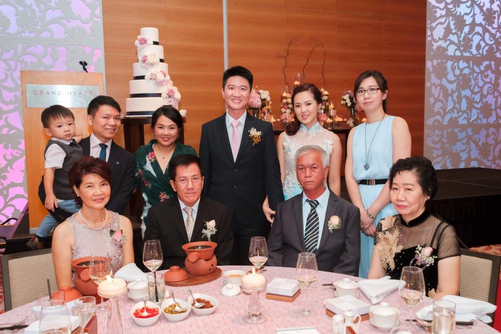 Anthony and Hui Zhen-544.JPG