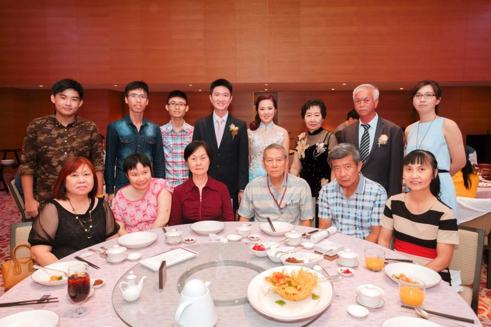 Anthony and Hui Zhen-545.JPG