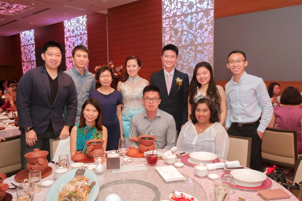 Anthony and Hui Zhen-549.JPG