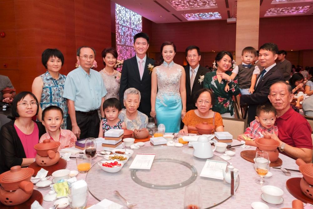 Anthony and Hui Zhen-550.JPG