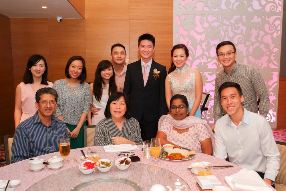 Anthony and Hui Zhen-555.JPG