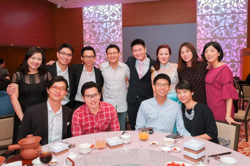 Anthony and Hui Zhen-557.JPG