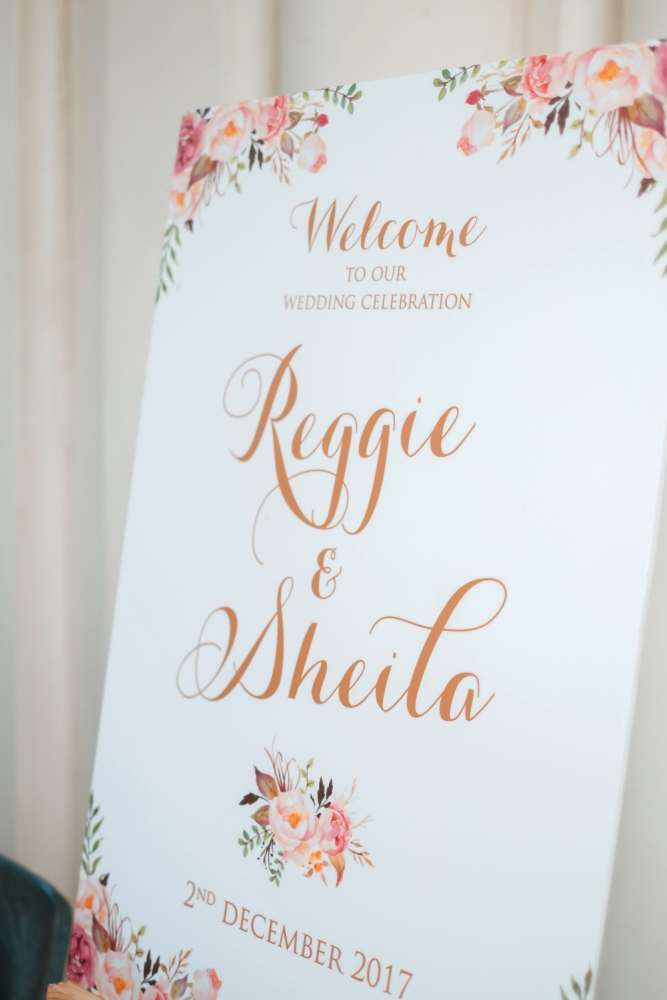 Reggie and Sheila-115.JPG