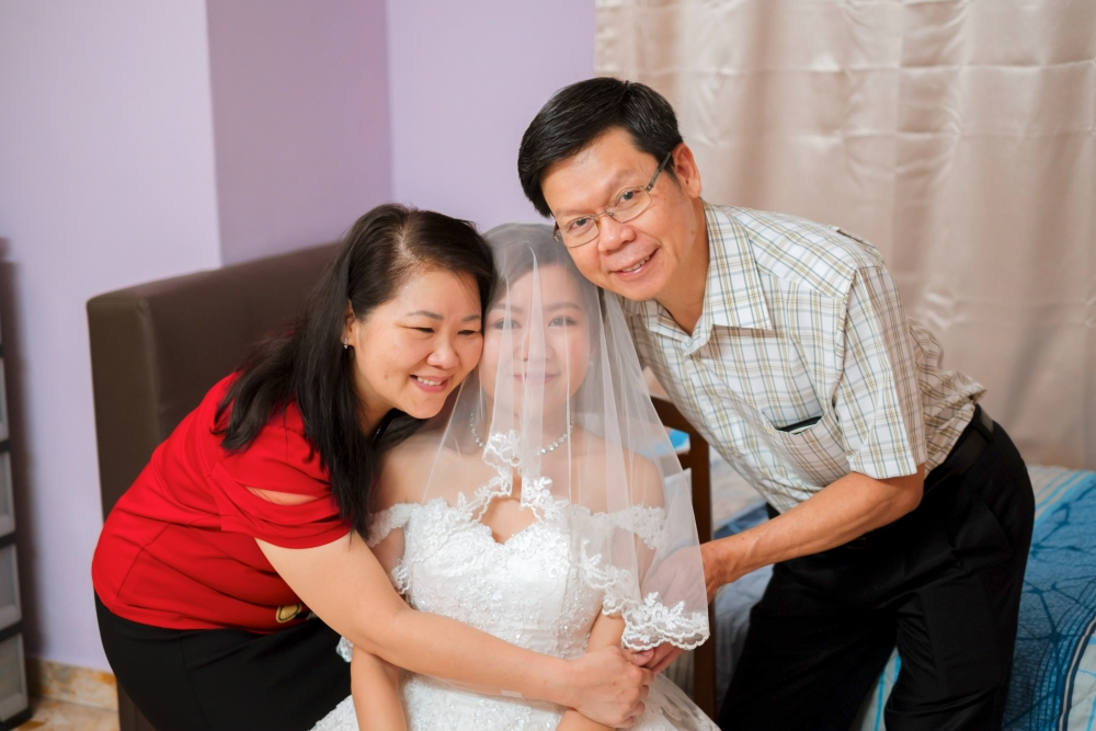 Yong Guan and Charmaine-34.JPG