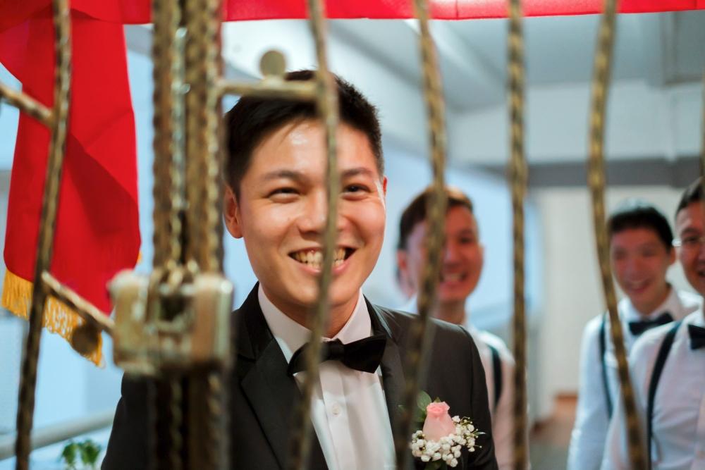 Yong Guan and Charmaine-63.JPG