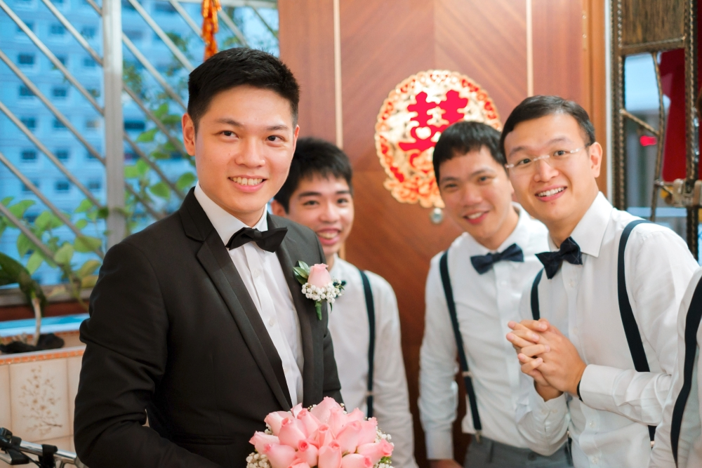 Yong Guan and Charmaine-67.JPG