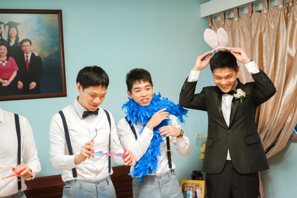 Yong Guan and Charmaine-72.JPG