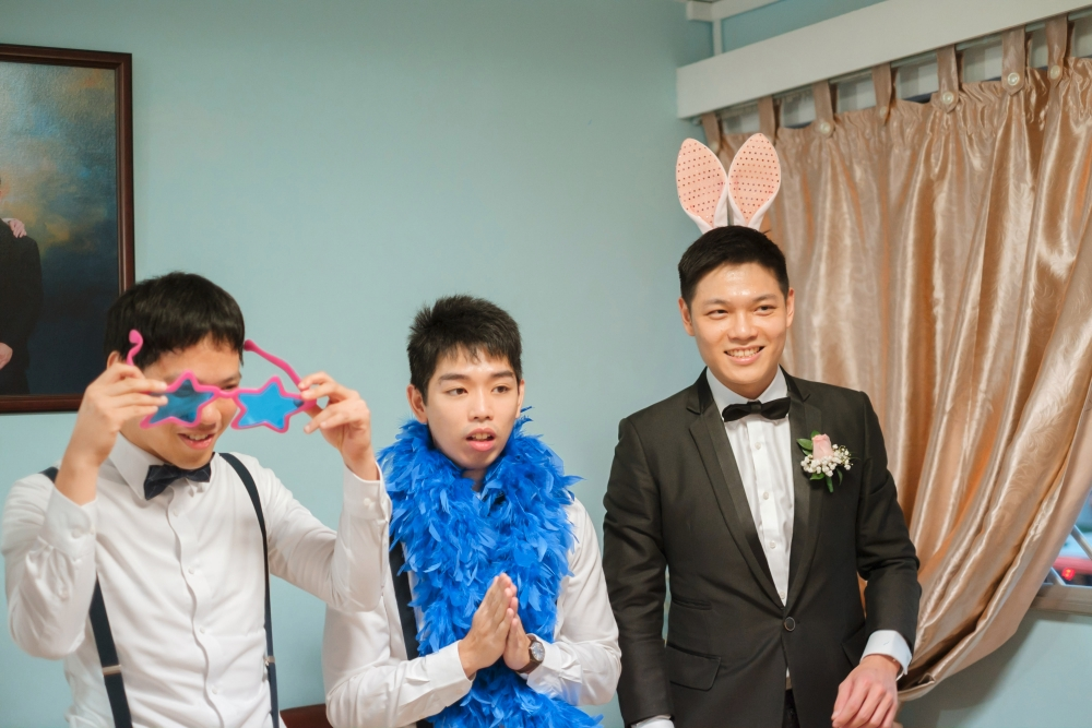 Yong Guan and Charmaine-75.JPG