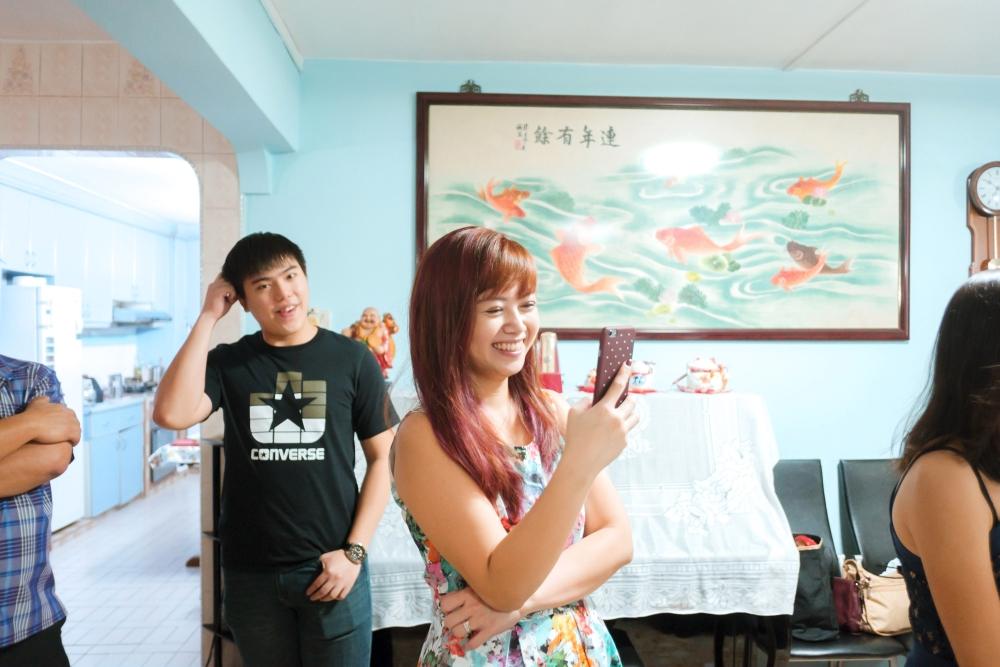 Yong Guan and Charmaine-87.JPG