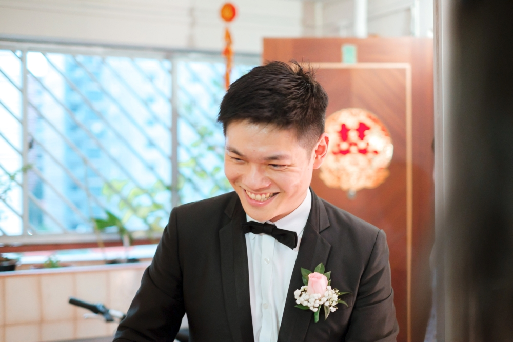 Yong Guan and Charmaine-106.JPG