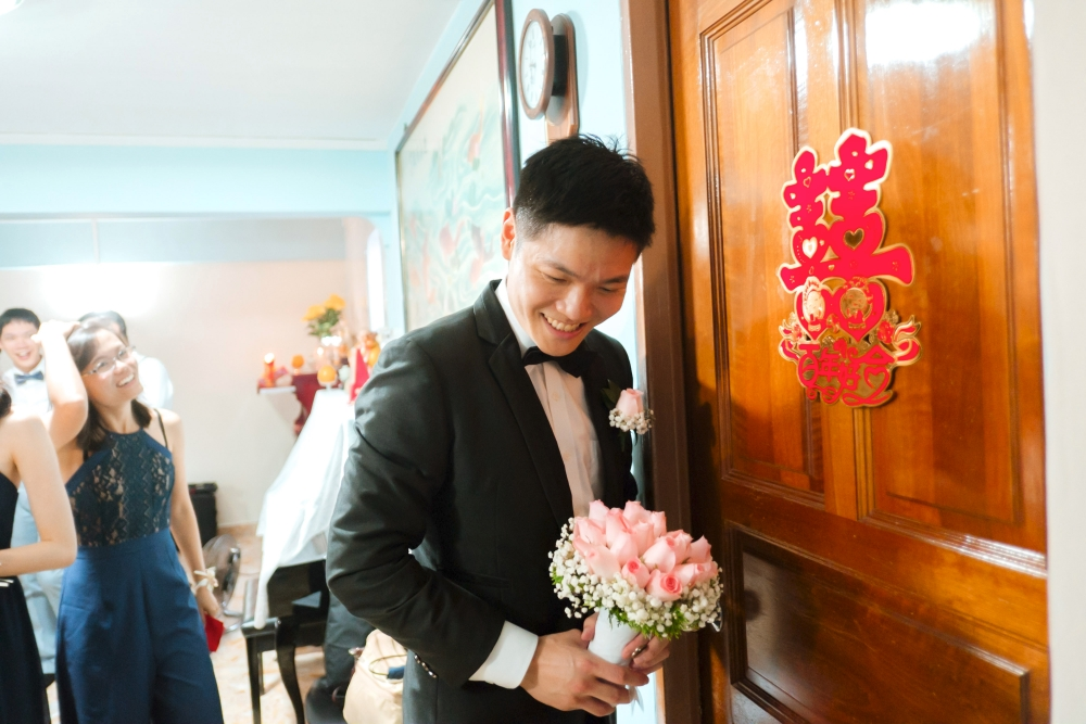 Yong Guan and Charmaine-110.JPG