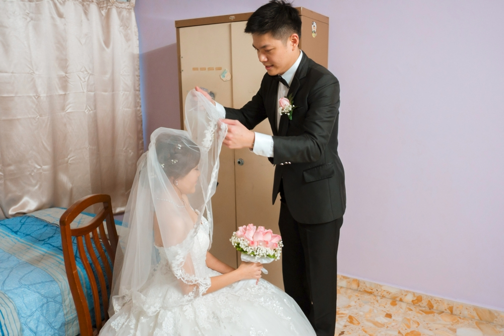 Yong Guan and Charmaine-118.JPG