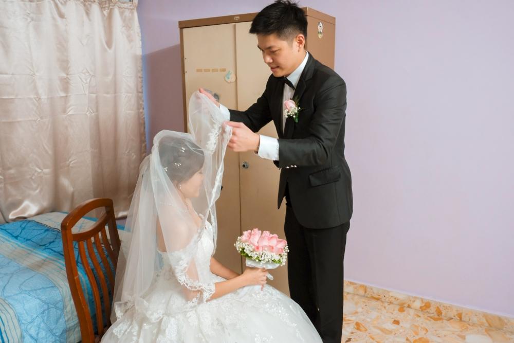 Yong Guan and Charmaine-118.JPG