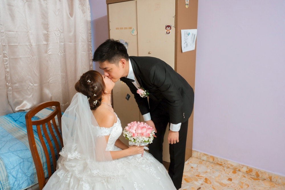Yong Guan and Charmaine-119.JPG