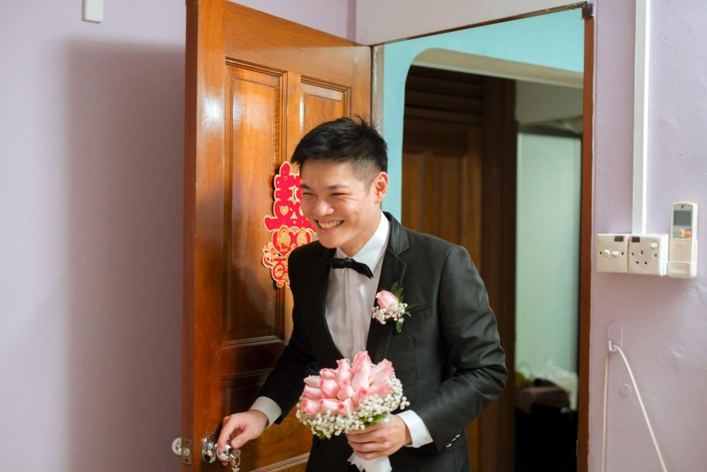 Yong Guan and Charmaine-115.JPG