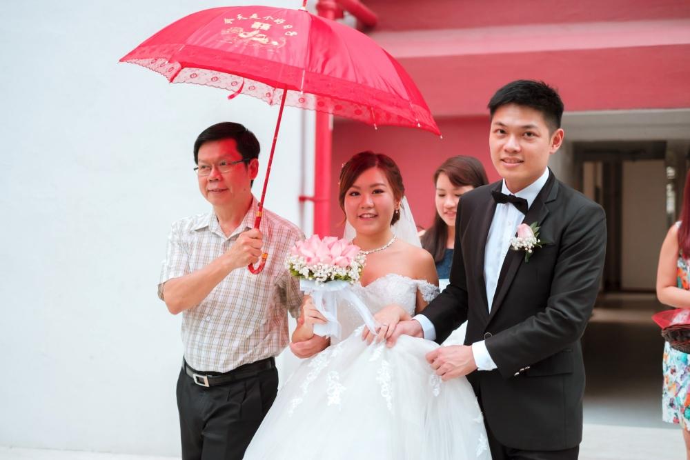 Yong Guan and Charmaine-134.JPG