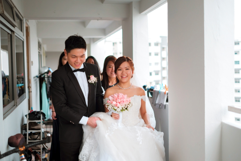 Yong Guan and Charmaine-153.JPG