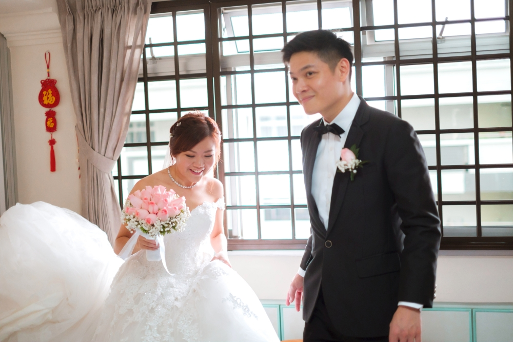Yong Guan and Charmaine-156.JPG