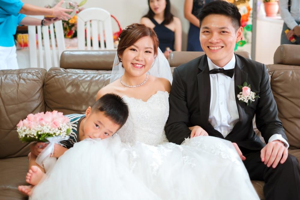 Yong Guan and Charmaine-167.JPG