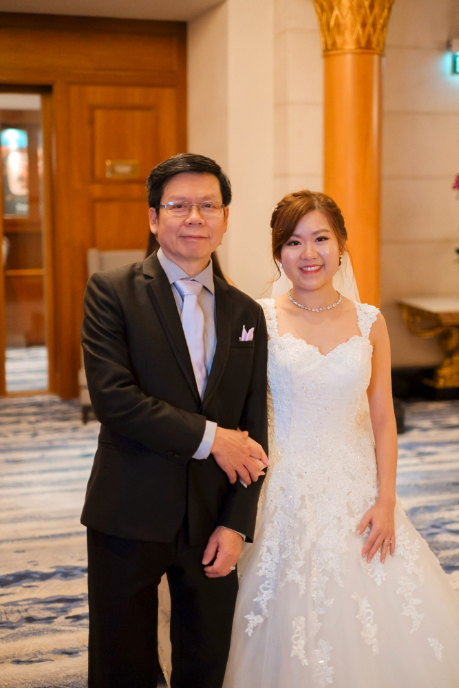 Yong Guan and Charmaine-231.JPG