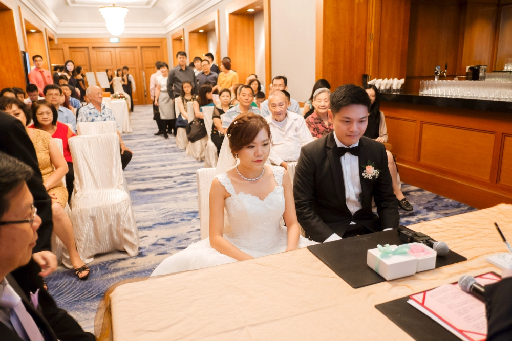 Yong Guan and Charmaine-239.JPG