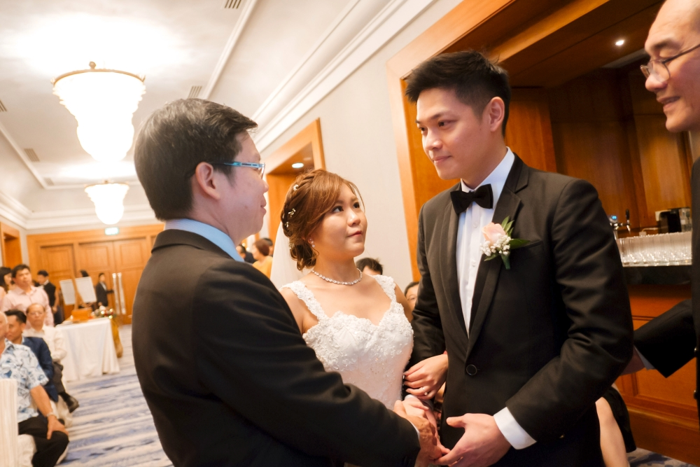 Yong Guan and Charmaine-237.JPG