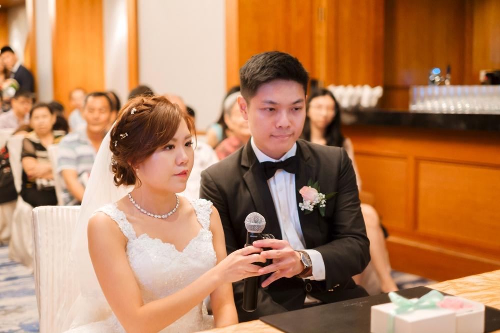 Yong Guan and Charmaine-244.JPG