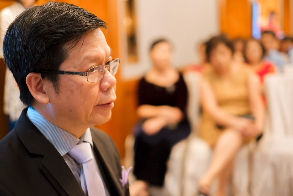 Yong Guan and Charmaine-241.JPG