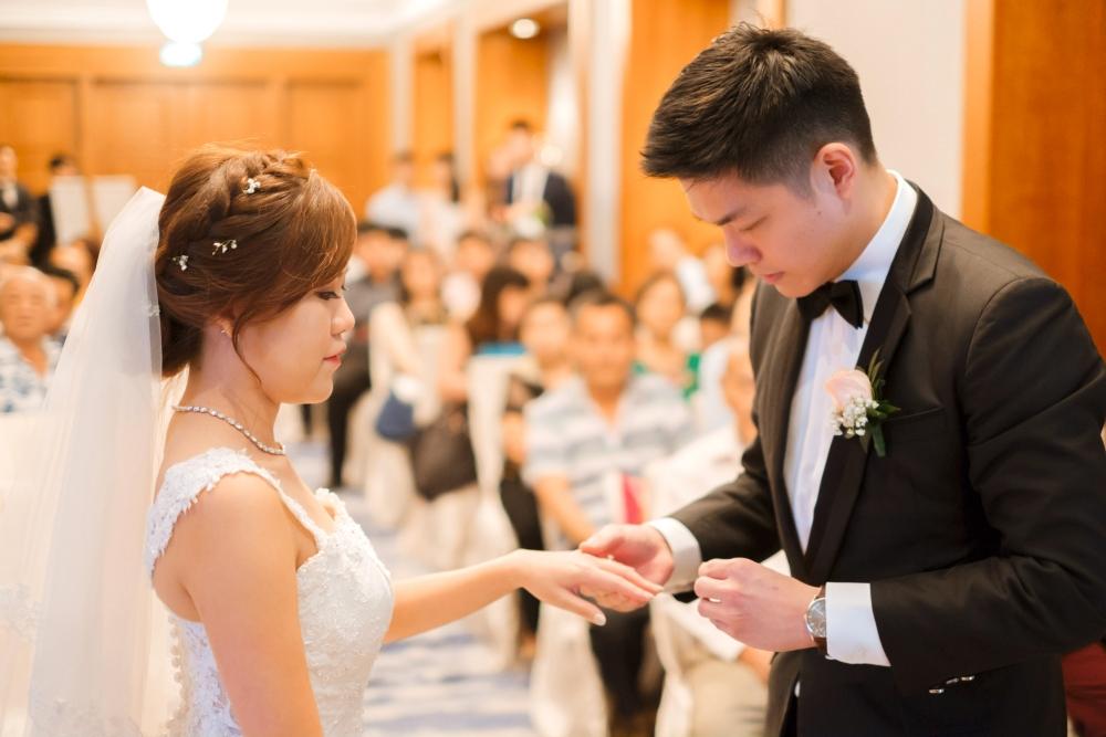 Yong Guan and Charmaine-245.JPG