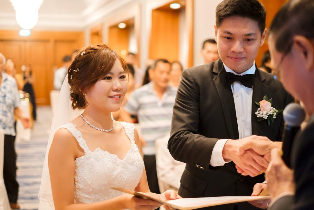 Yong Guan and Charmaine-263.JPG