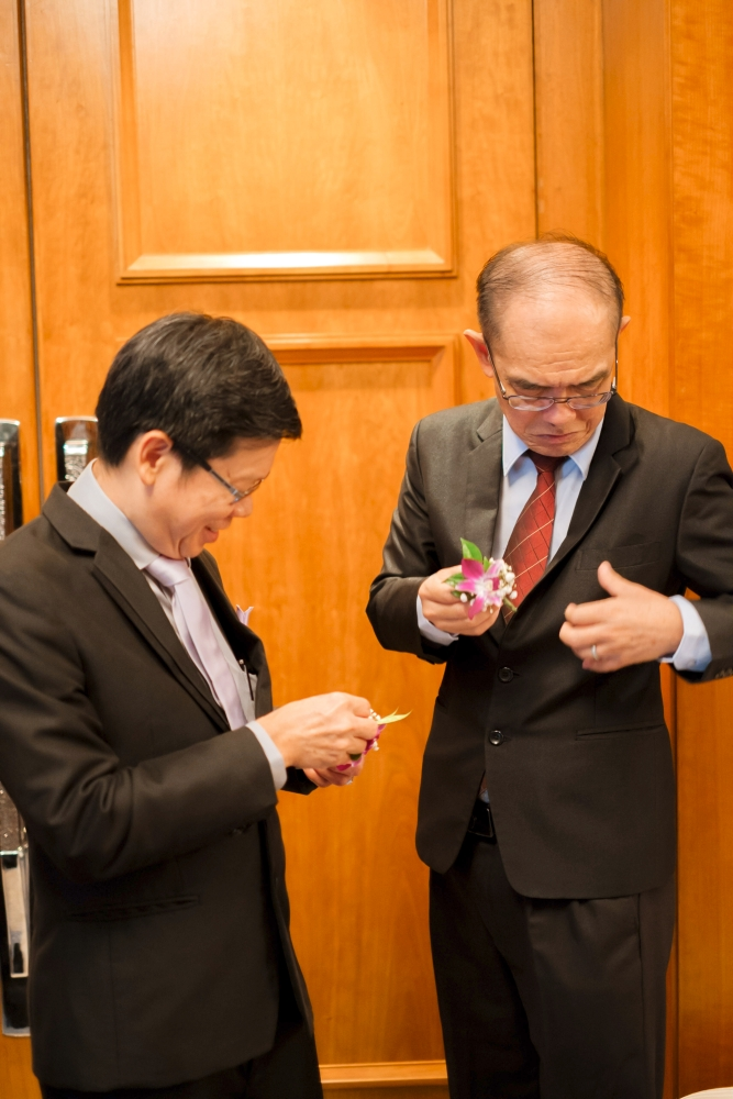 Yong Guan and Charmaine-266.JPG