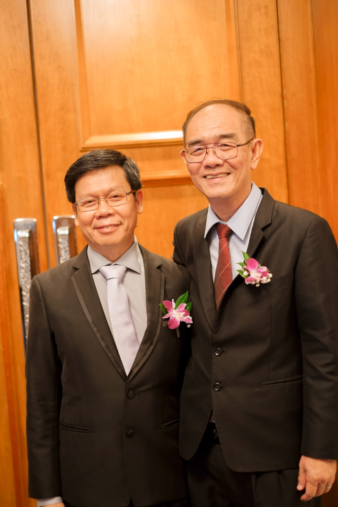 Yong Guan and Charmaine-268.JPG