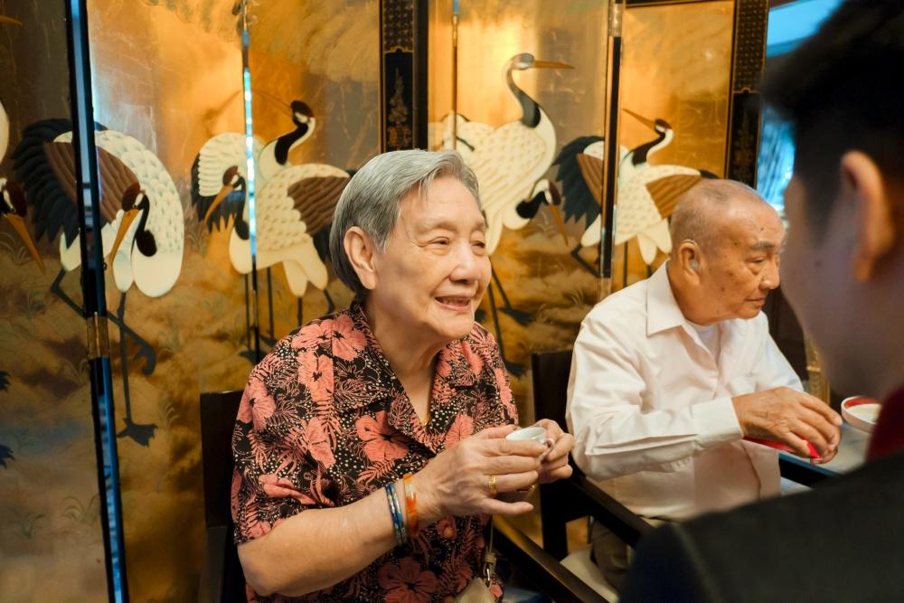 Yong Guan and Charmaine-273.JPG
