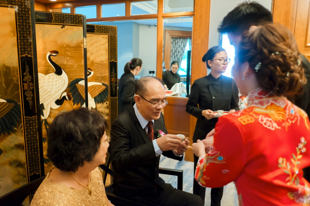 Yong Guan and Charmaine-281.JPG