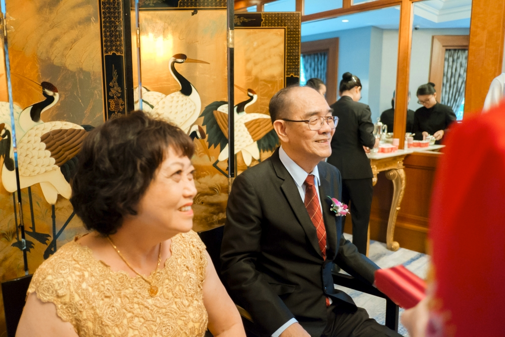 Yong Guan and Charmaine-288.JPG
