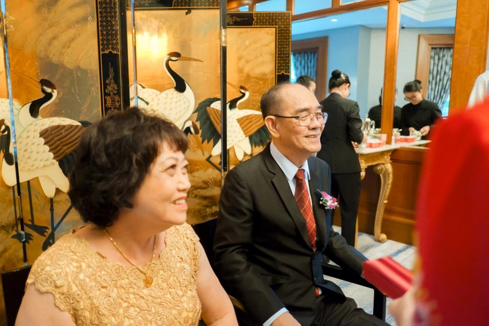 Yong Guan and Charmaine-288.JPG