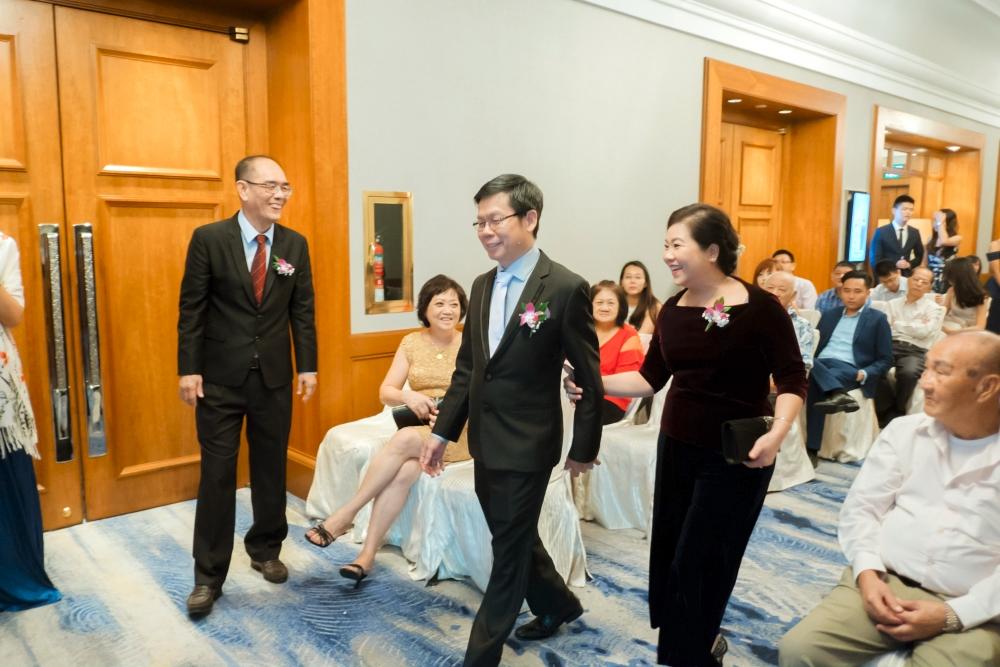 Yong Guan and Charmaine-307.JPG