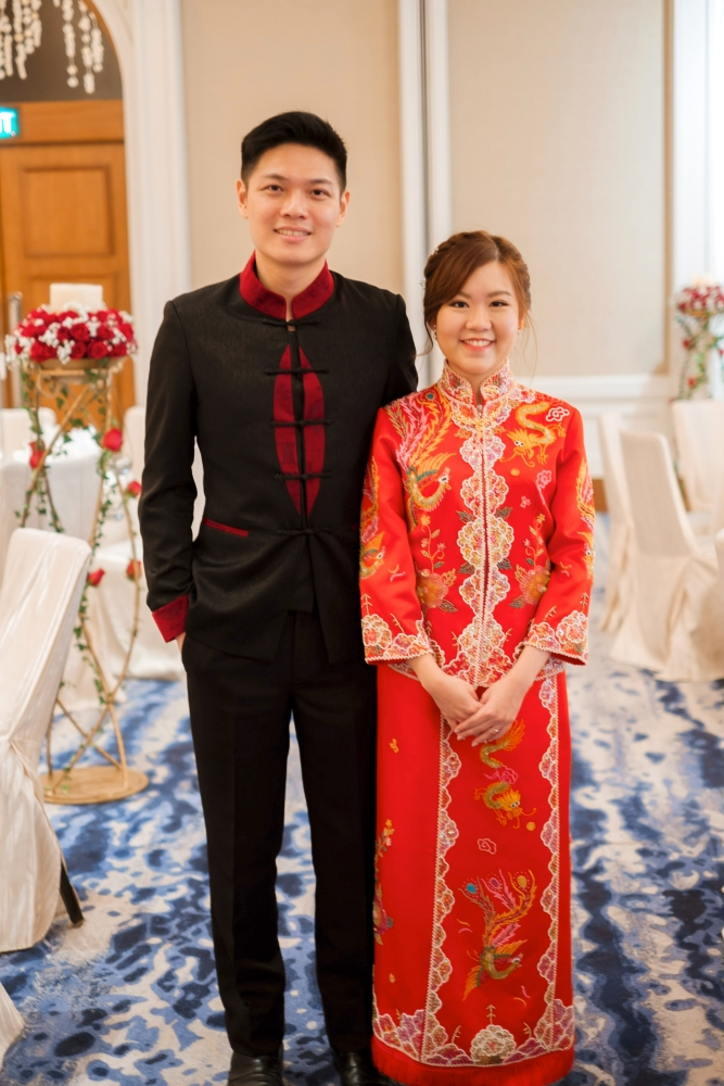 Yong Guan and Charmaine-331.JPG