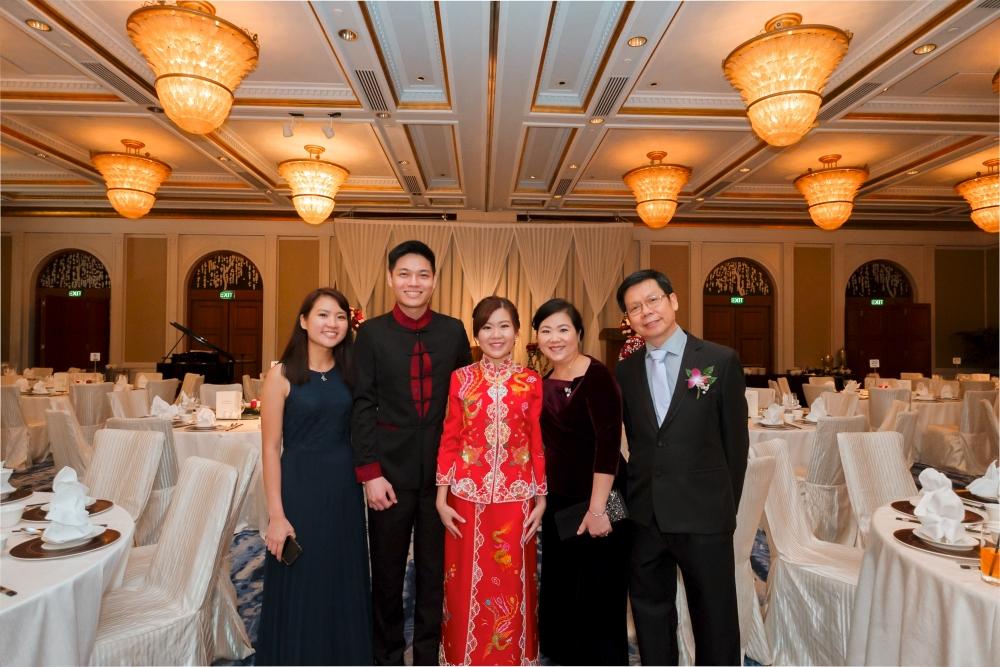 Yong Guan and Charmaine-334.JPG