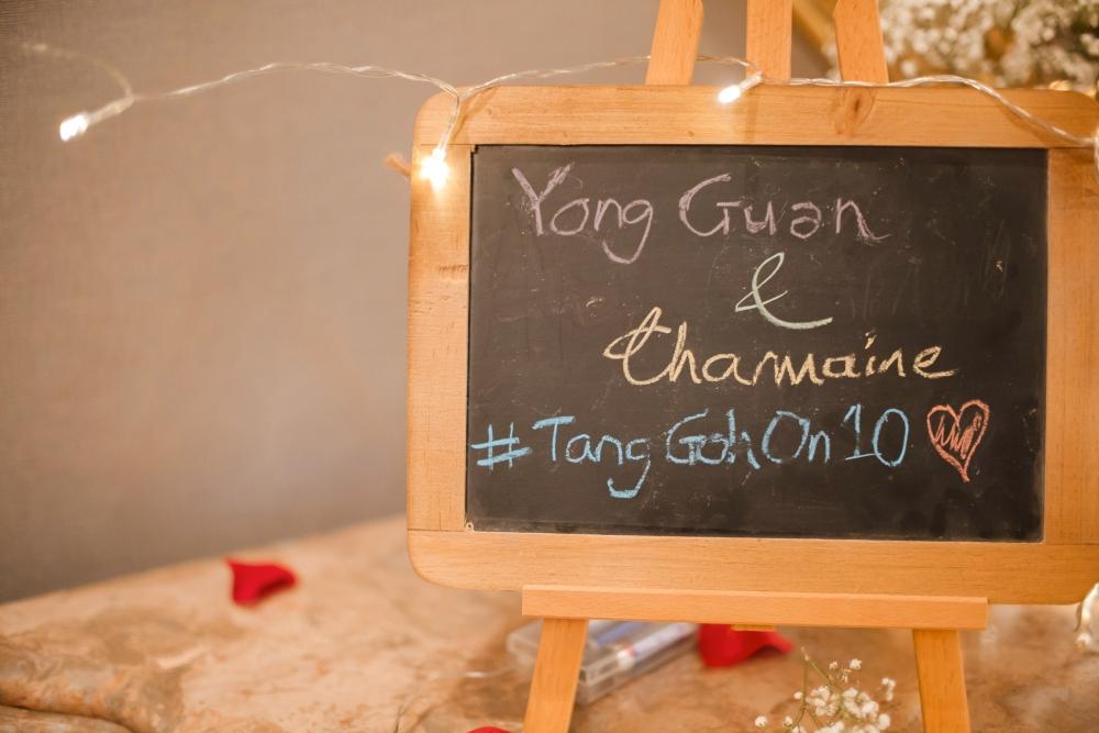 Yong Guan and Charmaine-346.JPG
