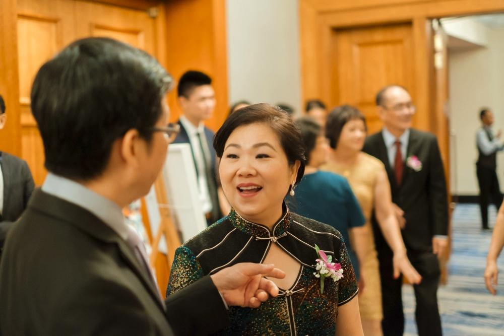 Yong Guan and Charmaine-359.JPG