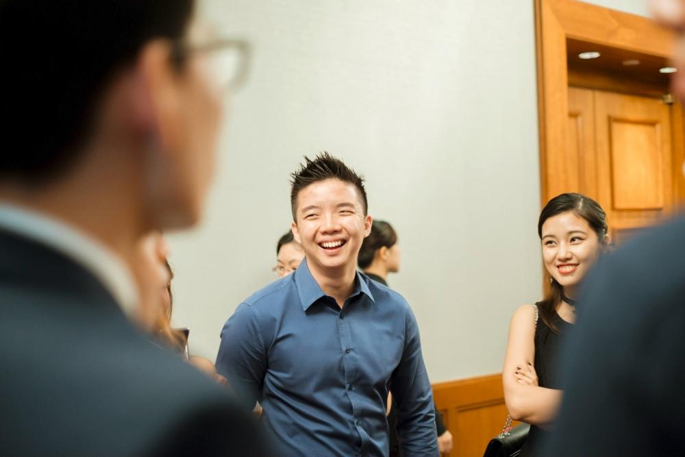 Yong Guan and Charmaine-369.JPG