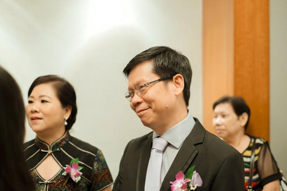 Yong Guan and Charmaine-374.JPG