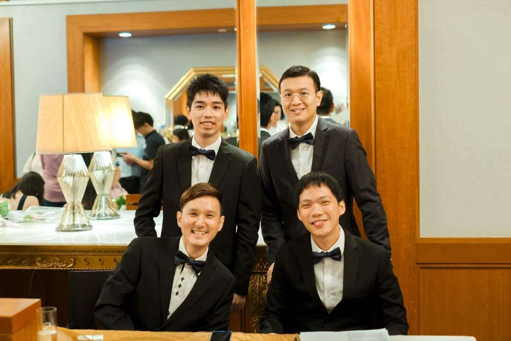 Yong Guan and Charmaine-376.JPG