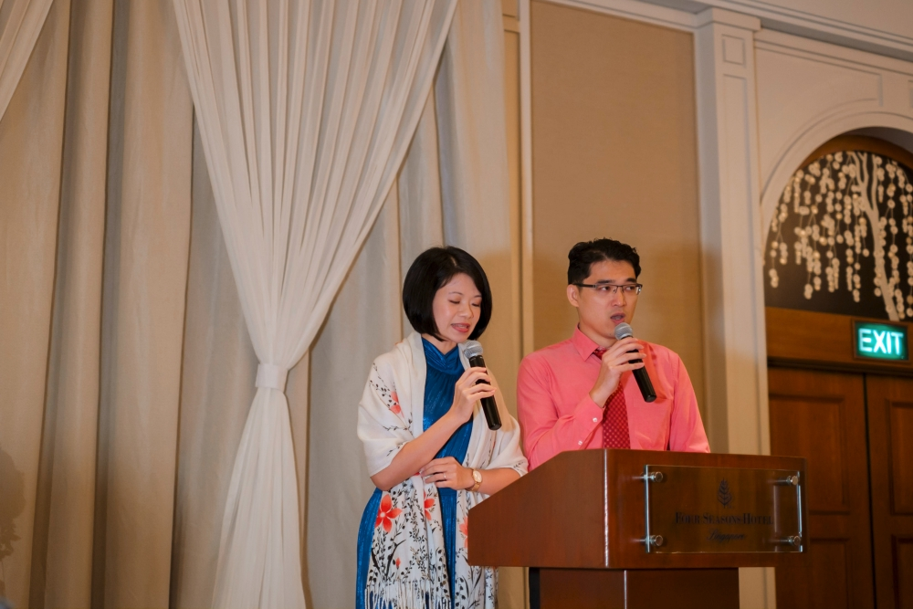 Yong Guan and Charmaine-396.JPG