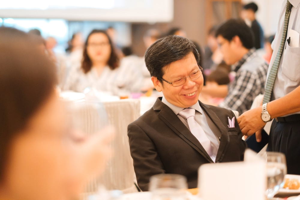 Yong Guan and Charmaine-425.JPG