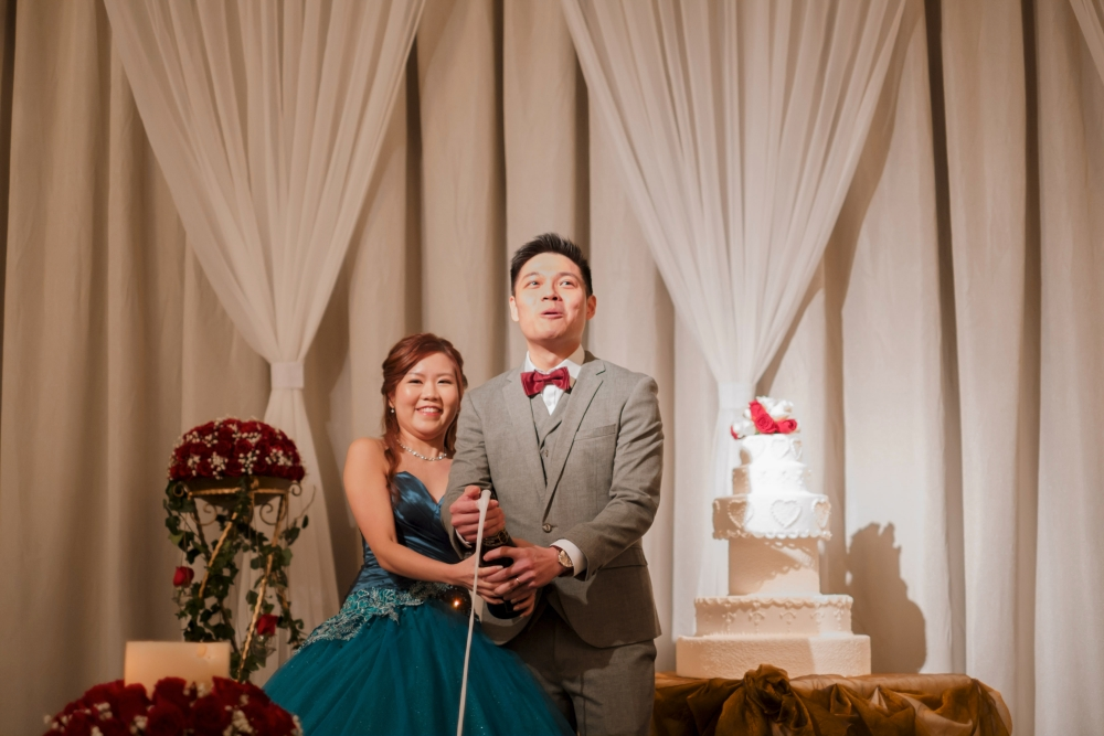 Yong Guan and Charmaine-437.JPG